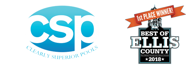 Clearly Superior Pools